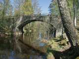 09A Eksjö Mölarp C.a 5,5km NV Skede kyrka