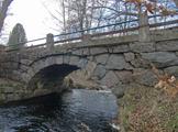 10A Jönköping Aledal C.a 1,2km NV Bankeryds kyrka