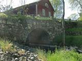 14B Jönköping Strömsholm C.a 9km NNO Lekeryds kyrka