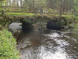 07A Nässjö Äpplaskog C.a 8,2km NO Bödafors kyrka