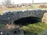 28A Mörbylånga Löt C.a 2,5km NNV Gräsgårds kyrka bro 1