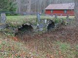 09C(valv 1+2) Alvesta Grännaforsa c.a 2,9km S Moheda kyrka