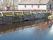 03 Alvesta Huseby bruk C.a 9,6km O Vislanda kyrka bro 1