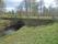 11A Alvesta Oby C.a 7,4km NO Vislanda kyrka