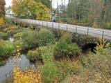 02B Ljungby Lagan Brogatan