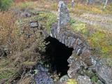 07A Markaryd Ingelsköp C.a 14,2km VNV Traryds kyrka