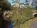 06A Tingsryd Konga C.a 10,5km OSO Tingsryds kyrka