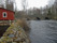 12A Älmhult Kronberga c.a 12km NV Osby kyrka