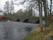 12B Älmhult Kronberga c.a 12km NV Osby kyrka