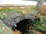 5A Tomelilla Brunsvik C.a 1,5km SV Brösarps kyrka