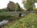2A Ystad Krageholm slott C.a 2,2km VSV Sövestads kyrka bro 1