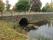 3A Ystad Krageholm slott C.a 2,2km VSV Sövestads kyrka bro 2