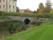 4A Ystad Krageholm slott C.a 2,2km VSV Sövestads kyrka bro 3