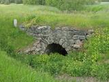 02A Flen Runeby C.a 8,8km S Flens kyrka