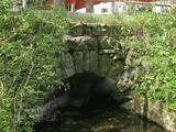 10B Tierp Svanbygatan