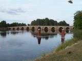 01A Karlstad C.a 500m NO Domkyrkan