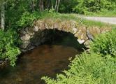 04 Sunne Västra Ämtervik bro 1 (10m SSV Brunnsvägen)