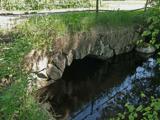 07 Sunne Gårdsjö C.a 10,2km SO Sunne kyrka