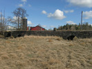 38A Borås Heden C.a 4km NNV Frista kyrka