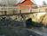 07C(valv 2) Grästorp Stommen C.a 3,7km NO Grästorps kyrka