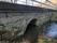 02 Orust AndenäsC.a 3,9km O Henåns hamn
