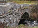 04A Tanum Sjövik Norra Bullaren C.a 16,9km NV Tanumshede kyrka