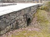 01A Trollhättan Folkets park C.a 1,6km NO kyrkan