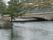 03 Trollhättan Kyrkbrovägen C.a 60m N kyrkan Kyrkbron