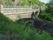 05A Trollhättan Olidevägen