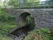 11A Lekeberg Hidinge C.a 6,8km N Fjugesta centrum bro 1