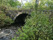 12A Lekeberg Hidinge C.a 6,8km N Fjugesta centrum bro 2