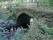 12B Lekeberg Hidinge C.a 6,8km N Fjugesta centrum bro 2
