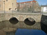 13A Örebro Slottet