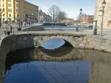 14A Örebro Slottet