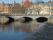 16A Örebro Drottninggatan