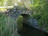 04B Motala Skansen C.a 3km ONO Tjällmo kyrka