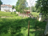07A Motala Kvarn Gamla herrgården C.a 7,7km NNO Borensbergs kyrka