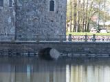 01 Vadstena Vadstena slott