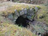 14A Östra Göinge Högsma C.a 5,1km OSO Glimåkra kyrka
