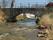 02C Götene Källby småbåthamn(efter renovering)