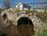 08A Götene Brokvarn bro 1 (45m SV befintlig väg) C.a7,2km N Götene kyrka