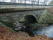 13A Munkedal Suttene C.a 12,2km N Dingle järnvägsstation