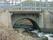 13B Munkedal Suttene C.a 12,2km N Dingle järnvägsstation