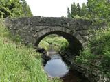03A Strömstad St. Ytten C.a 7,2km SO gamla Svinesunds bron
