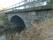 14B Tanum Könnestorp C.a 14,2km NNV Dingle järnvägsstation
