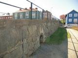 15C Karlskrona Wachtmeistergatan