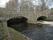 11A Tingsryd Korrö hantverksby bro 1 C.a 5,6km SO Linneryds kyrka