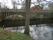 11B Tingsryd Korrö hantverksby bro 1 C.a 5,6km SO Linneryds kyrka