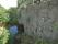 16B Avesta Bergslagsvägen