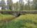 10A Vimmerby Viggesbo C.a 8,6km NNV Mariannelunds kyrka
